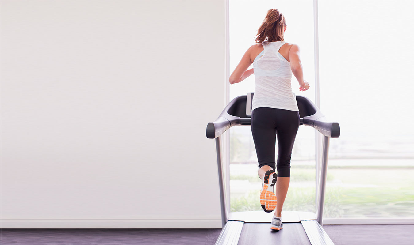 Treadmill Hire Auckland | Rent Treadmills, Spin Bikes and ...