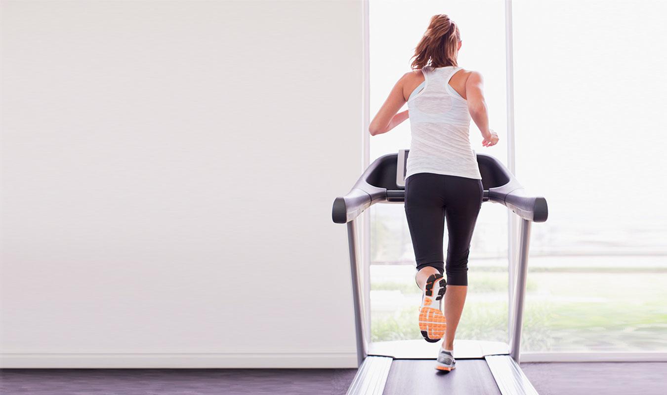 NZ Treadmill Hire Auckland