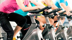 Choosing The Best Spin Bike Rental