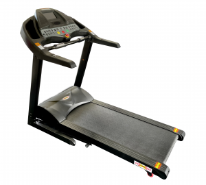 Standard Treadmill Product Photo