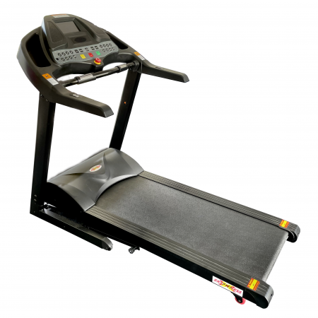 Standard Treadmill Product Photo