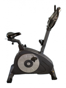 Exercycle Product Photo
